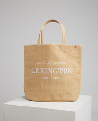 Newton Bag, Lexington