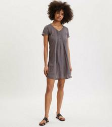 On Point Dress, Odd Molly