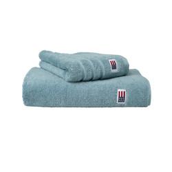 Original Towel Mint koko 70x130cm , Lexington