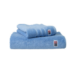 Icons Original Towel Blue sky koko30x50cm, Lexington