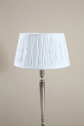 Cambridge Lampshade white