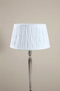 Cambridge Lampshade white