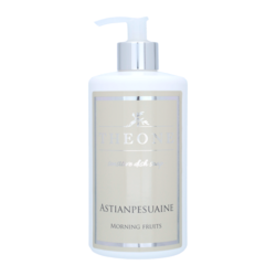 Astianpesuaine Morning Fruits 500ml, The One