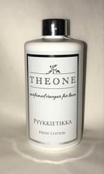 Pyykkietikka Fresh Cotton 500ml, The One
