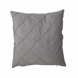 Jonna tyyny koko 50x50cm