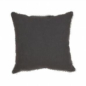 Matheo tyyny koko 45x45cm