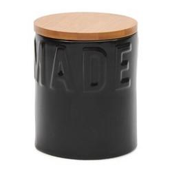 Gorgeous Kitchen Storage Jar, Riviera Maison