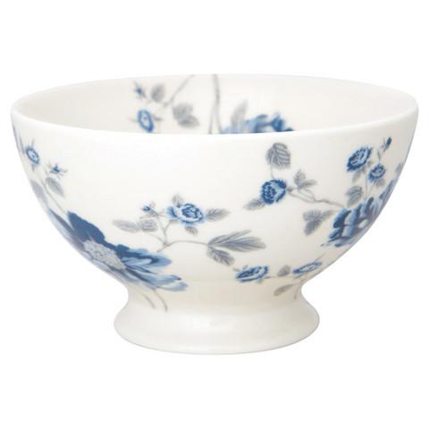 Soup Bowl Charlotte White, Greengate
