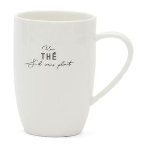 S'il Vous  Plait The  Mug, Riviera Maison