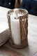 RR Kitchen Roll Holder, Riviera Maison