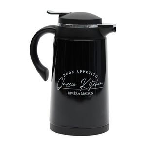 Classic Kitchen Thermos Flask,  Riviera Maison