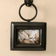 Cordoba Photo Frame black 15x10, Riviera Maison