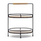 Lower East Side Etagere,  Riviera Maison
