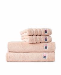 Original Towel Rose Dust 30x50, Lexington