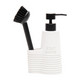 Soap & More Cleaning Set, Riviera Maison