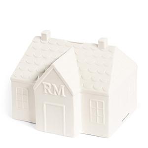 Riviera Maison House Money Saver