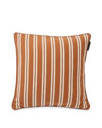 Tyyynynpäällinen Stripe Cotton Twill Co, Lexington