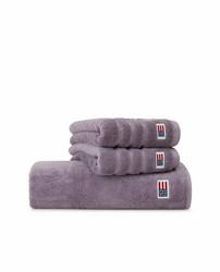 Original Towel Heather 30x50, Lexington