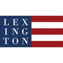 Lexington