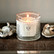 Luxury Scented Candle Happy Havanna, Riviera Maison