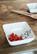 Buon Appetito Bowl L, Riviera Maison