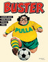 Buster 2: Super-Mac 1977–1978; Pulla 1981