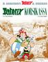 Asterix 20: Asterix Korsikassa