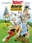 Asterix 1: Asterix gallialainen