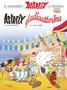 Asterix 4: Asterix gladiaattorina