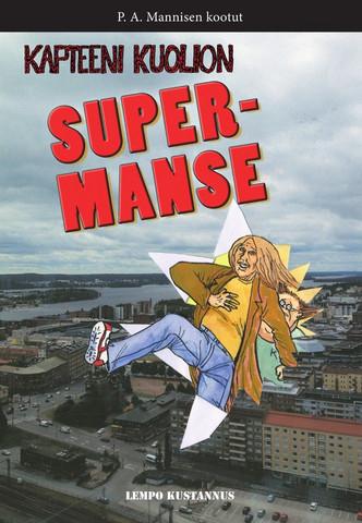 Super sankari porno sarja kuvat