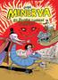 Minerva – Elävien luiden laakso