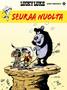 Lucky Luke – Uudet seikkailut 12: Seuraa nuolta