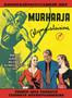 Korkeajännityssarja 1954 – Parhaat tarinat
