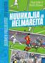 FC Palloseura: Huuhkajia ja Helmareita