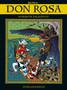 Don Rosa – Sammon salaisuus Juhlapainos