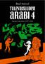 Tulevaisuuden arabi 4