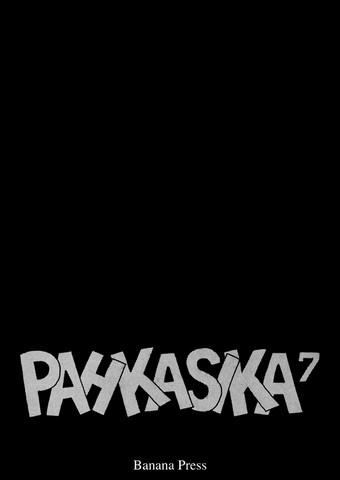 Pahkasika 07 (remasteroitu)