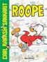 Carl Barksin sankarit – Roope