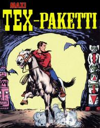 Maxi-Tex-paketti