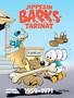 Jippesin Barks-tarinat 1951–1971