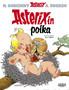 Asterix 27: Asterixin poika ENNAKKOTILAUS