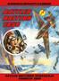 Korkeajännityssarja – Battler Britton 1958 ENNAKKOTILAUS