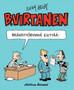 B. Virtanen 17: Brändityöryhmä esittää