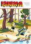 Kanerva: Lapsellisia kertomuksia