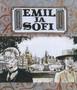 Emil ja Sofi – Yhden yön muisto kesältä 1909