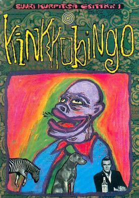 Kinkkubingo 1