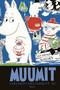 Muumit – Sarjakuvaklassikot III