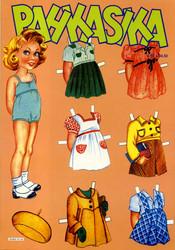 Pahkasika 52 (4/1992)