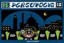 Persupolis 1