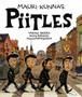 Piitles